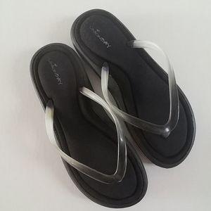 Unionbay Flip Flop